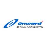 Onward Technologies logo