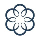 Ooma Inc logo