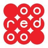 Ooredoo QSC logo