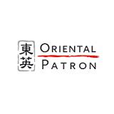 OP Financial logo