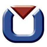 Openjobmetis SpA Agenzia Per Il Lavoro logo