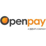 Openpay logo