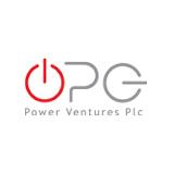 OPG Power Ventures logo