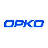 OPKO Health Inc logo