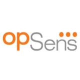 Opsens Inc logo