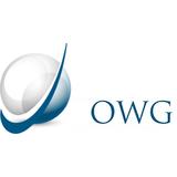 Optima Worldwide logo