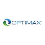 Optimax Technology logo