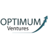 Optimum Ventures logo
