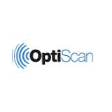 Optiscan Imaging logo