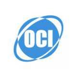 Opto Circuits (India) logo