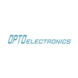 OptoElectronics Co logo