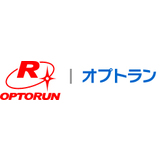 Optorun Co logo