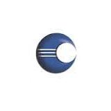 Optronics Technologies SA logo