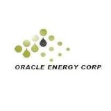 Oracle Energy logo