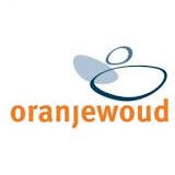 Oranjewoud NV logo
