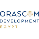 Orascom Development Egypt SAE logo
