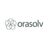 OraSolv AB logo
