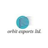 Orbit Exports logo
