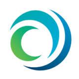 Orbite Technologies Inc logo