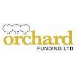 Orchard Funding logo