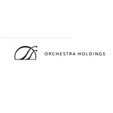 Orchestra Holdings Inc logo