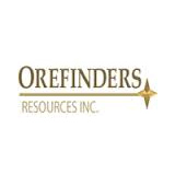 Orefinders Resources Inc logo