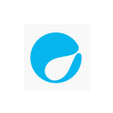 Orege SA logo