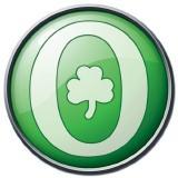 O'Reilly Automotive Inc logo