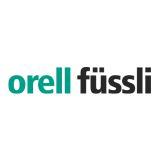 Orell Fuessli Holding AG logo