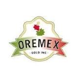 Oremex Gold Inc logo