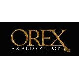 Orex Exploration Inc logo