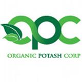 Organic Potash logo