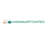Organicheskiy Sintez KPAO logo