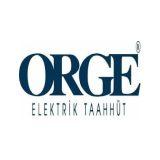Orge Enerji Elektrik Taahhut AS logo