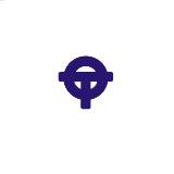 Orgtechnica AD logo