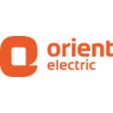 Orient Electric logo