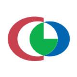 Oriental Land Co logo