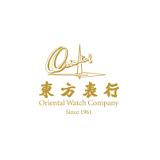 Oriental Watch Holdings logo