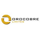 Orocobre logo