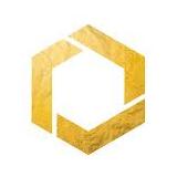 Orosur Mining Inc logo