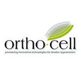 Orthocell logo