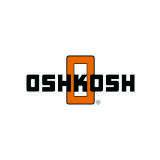Oshkosh logo