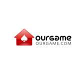Ourgame International Holdings logo