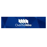 Over The Wire Holdings logo
