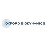 Oxford Biodynamics logo