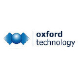 Oxford Technology 3 Venture Capital Trust logo