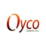 Oyco Inc logo