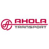 Oyj Ahola Transport Abp logo