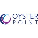 Oyster Point Pharma Inc logo