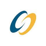 OFX logo